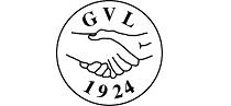 www.gesellenverein.at